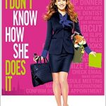 映画「ケイト・レディが完璧な理由」のあらすじ、感想、ネタバレ、結末