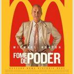 映画ファウンダー ハンバーガー帝国のヒミツの感想とネタバレを結末まで!