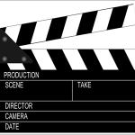日本で公開前の映画を見る方法は?DVDやブルーレイの輸入盤が狙い目?
