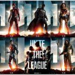 ジャスティスリーグのメンバーとキャスト!スーパーマンは出ないか復活か?