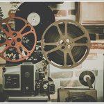 アンダーザシルバーレイクのフル動画を無料で視聴する方法!パンドラやデイリーモーションは危険?