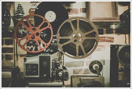 映画祭を行う目的とは?世界三大映画祭とその特徴は?