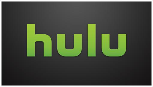huluを無料お試し!2017年10月のおすすめ映画は?