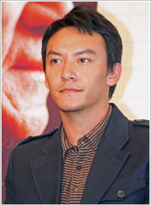チャン・チェン