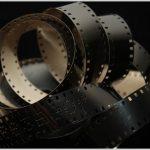 劇場未公開だけどオススメの映画!面白いのになぜビデオ・DVDスルー?