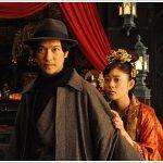 DESTINY 鎌倉ものがたりのキャストまとめ!死神役の女優は誰?