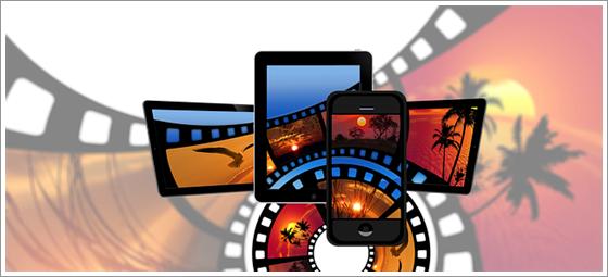 おすすめの動画配信サービスをランキングで紹介!特徴と料金を比較!
