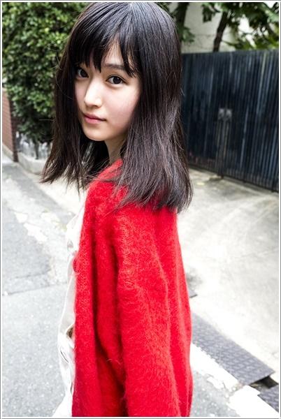 福本莉子の画像 p1_18
