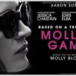 映画モリーズゲームに登場する有名人は?プレイヤーXのモデルは誰?