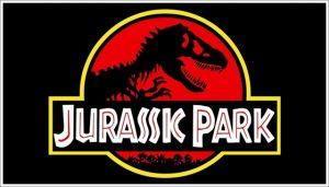 ジュラシックパーク