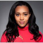 ローレンシモンズとは?NYSE最年少女性のトレーダーが映画化!
