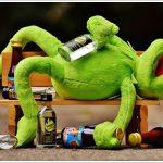 酔いがさめたらうちに帰ろうのフル動画を無料で視聴する方法!パンドラやデイリーモーションは危険?