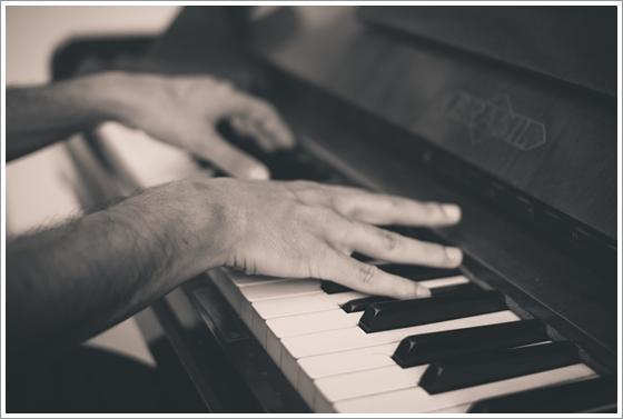 【実話】Instrumental(原題)のモデルジェームズローズとは?原作も紹介
