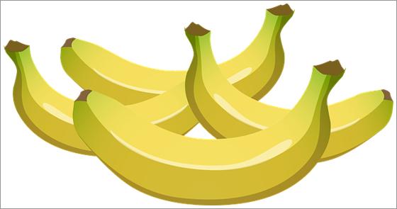 こんな夜更けにバナナかよの時代背景は?鹿野靖明の生きた時代と原作