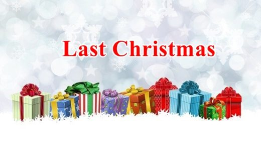 映画ラストクリスマスのトムの正体をネタバレ!最後結末を解説考察